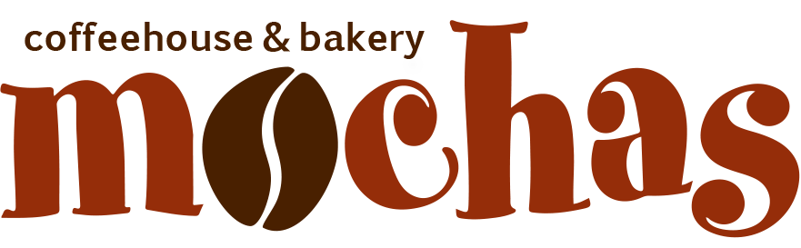 Mochas Coffeehouse & Bakery